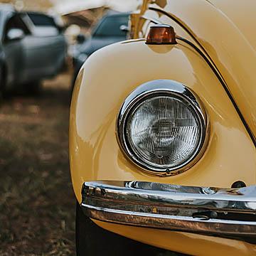 centralregistret for motorkøretøjer betaling