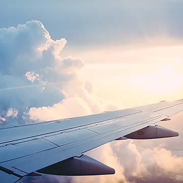 sygedagpenge ferie i udlandet