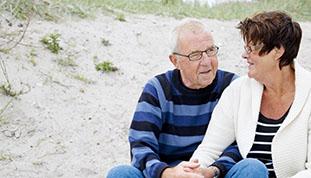 Ældrecheck – Supplerende pensionsydelse