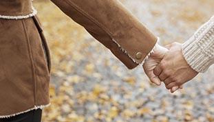annullering af ægteskab